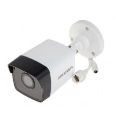 IP камера  DS-2CD1001-I - 1MPx